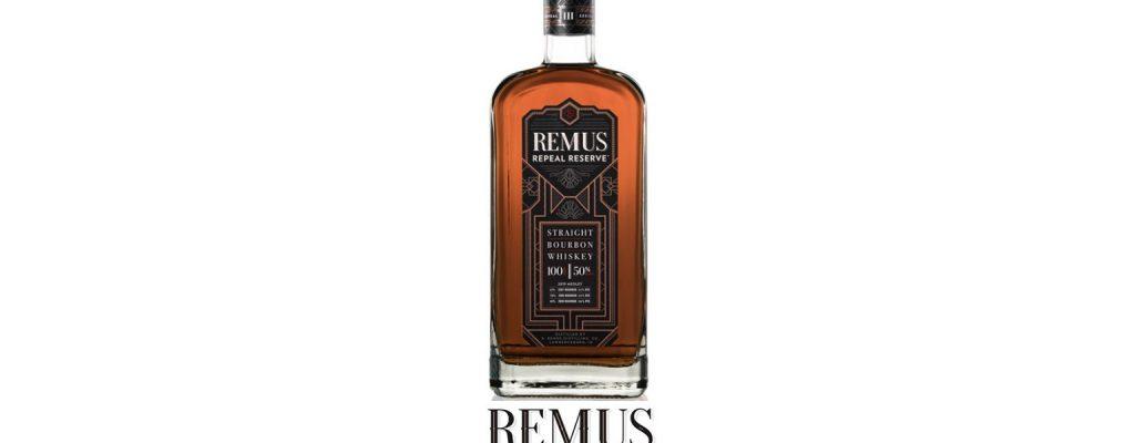 MGP Announces Remus Repeal Reserve Series III