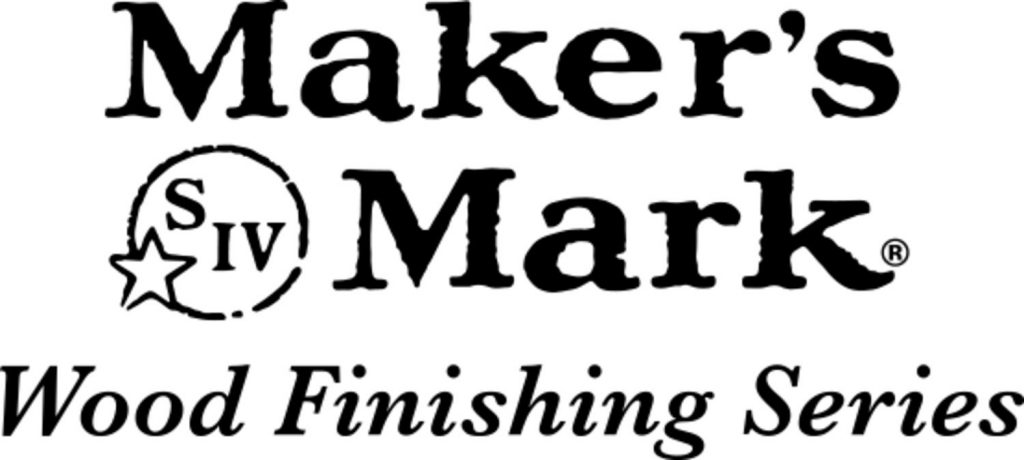 Maker's Mark Wood Finishing Series 2019 Limited Release: Stave Profile RC6