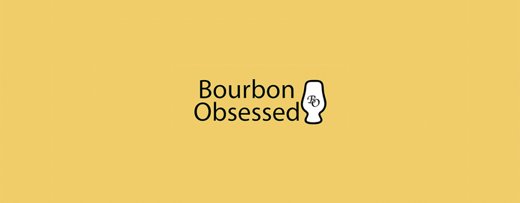 BourbonObsessed.com