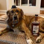 3 minute review of Sagamore Spirit Calvados Finish Rye Whiskey