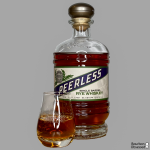 Peerless Absinthe Barrel Finished Rye
