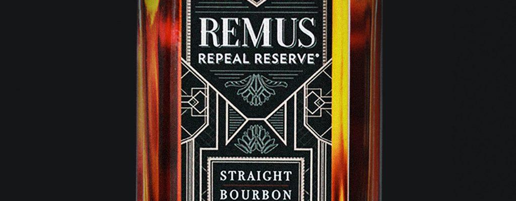 Remus Repeal Reserve Series IV