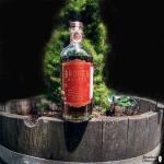 Broken Barrel The Cask of Amontillado Whiskey Review