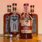 George Remus Single Barrel Review