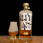 Castle & Key Restoration Rye Batch #1 Review