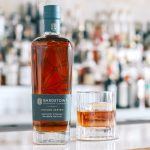 Bardstown Bourbon Fusion Series #1