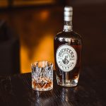 Michter's Bourbon 20 Years Old - Oct 2019