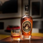 Michter's releases 10 year old bourbon in May 2020
