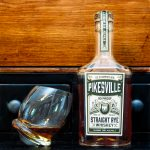 Pikesville Rye Review