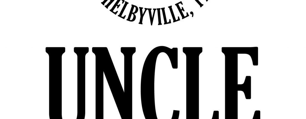 Uncle Nearest Logo