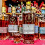 Bardstown Bourbon Company Double Oak Fusion Review
