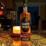 Country Smooth Bourbon Review