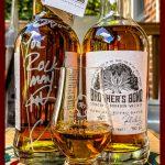 Brother's Bond Bourbon Review